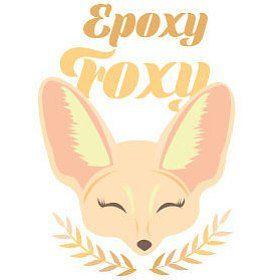 EpoxyFoxy