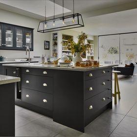 20 Jlh Cambridge Ideas Kitchen Showroom Hungerford Kitchen Design