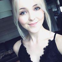 Tiia Partanen