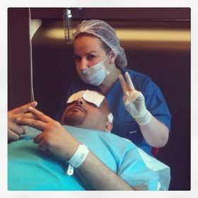 Adem-Havva HairTransplant