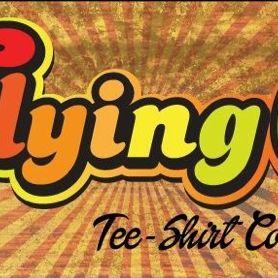 TheFlying6.com