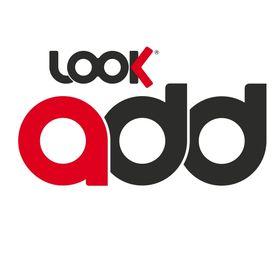 Look Add
