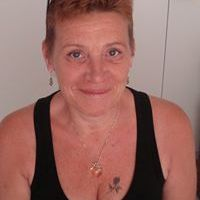 Anne Hallvar
