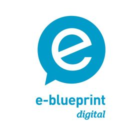 e-blueprint
