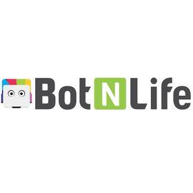 Bot N Life