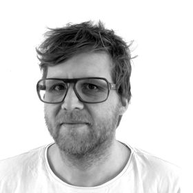Daniel Rohlek