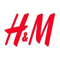 H M Hm Official Pinterest Account
