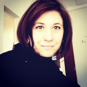 Juanita Erasmus
