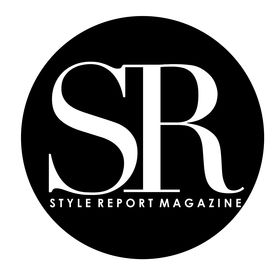 STYLE REPORT MAGAZINE