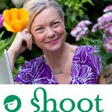 Shoot Limited