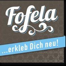 Fofela