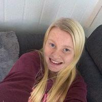 Hannah Skage Grinde