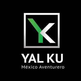 Yalku México