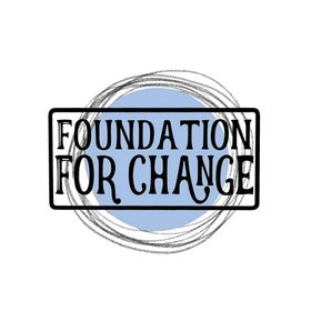Foundation For Change