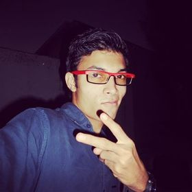 Rishi Soni