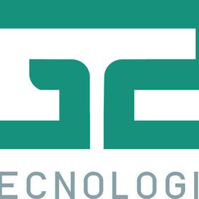 G2 Tecnologia