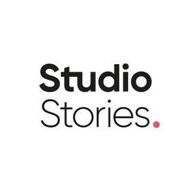 StudioStories.de | Content Creator & Experts | Fotografie & DIY