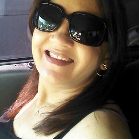 Ulda Viana Barros (uldasvb) no Pinterest 89d59b8d60