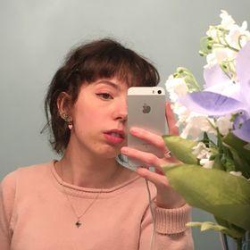 Pussy Selfie Stella Malucchi  naked (16 pics), Snapchat, butt