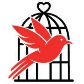Lovebird | Bijuterii