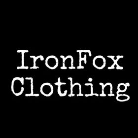 IronFox Clothing