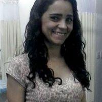 Renilda Lima Oliveira Lima