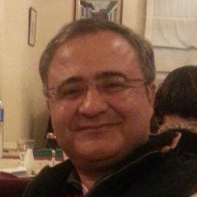 Kemal Hadra