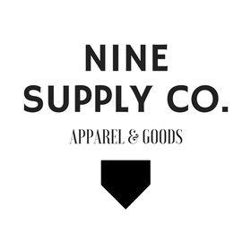 Nine Supply Co.