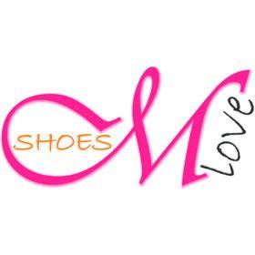 Marlove Shoes