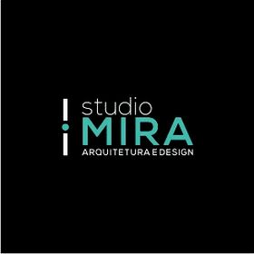 Studio Mira Arquitetura e Design