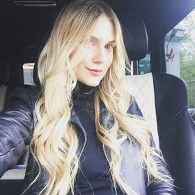Yulia Maerzlyakova