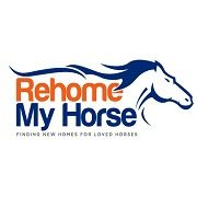 Rehome My Horse