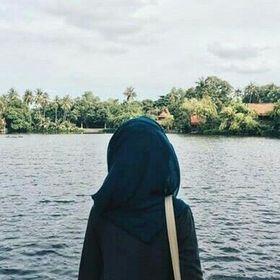 Shara Hasni