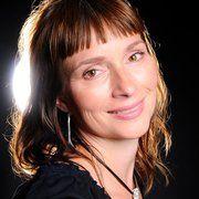 Petra Offrell