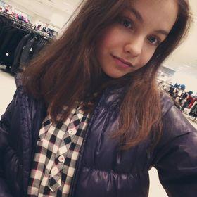 Alexandra Bunea