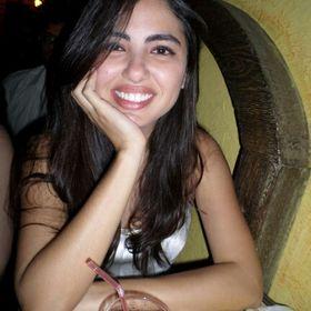 Tainá Silva