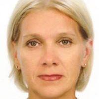 Taissia Danilova