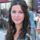 Maria Grazia Spinelli