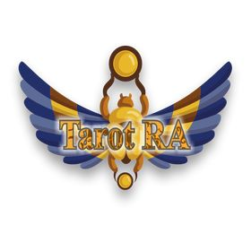 Tarot RA