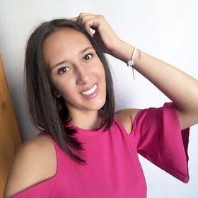 Rebeka Galovszky