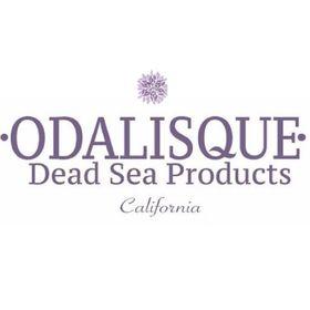 Odalisque California