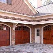 Covenant Garage Doors, Inc