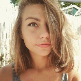 Nathalie Afriat