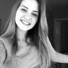 Ligia Batschke