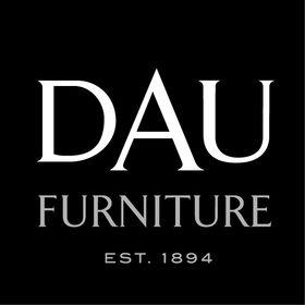Dau Furniture
