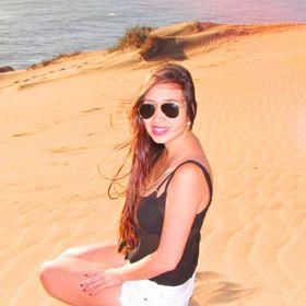 🌀 Solange Lastra M