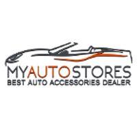 My Auto Stores