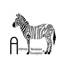 Antimon Werbetext & Konzeption