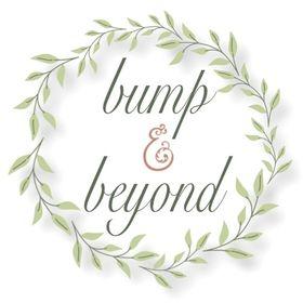 Bump and Beyond Designs - Kids Fashion Clothing