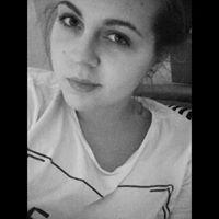 Viktoria He